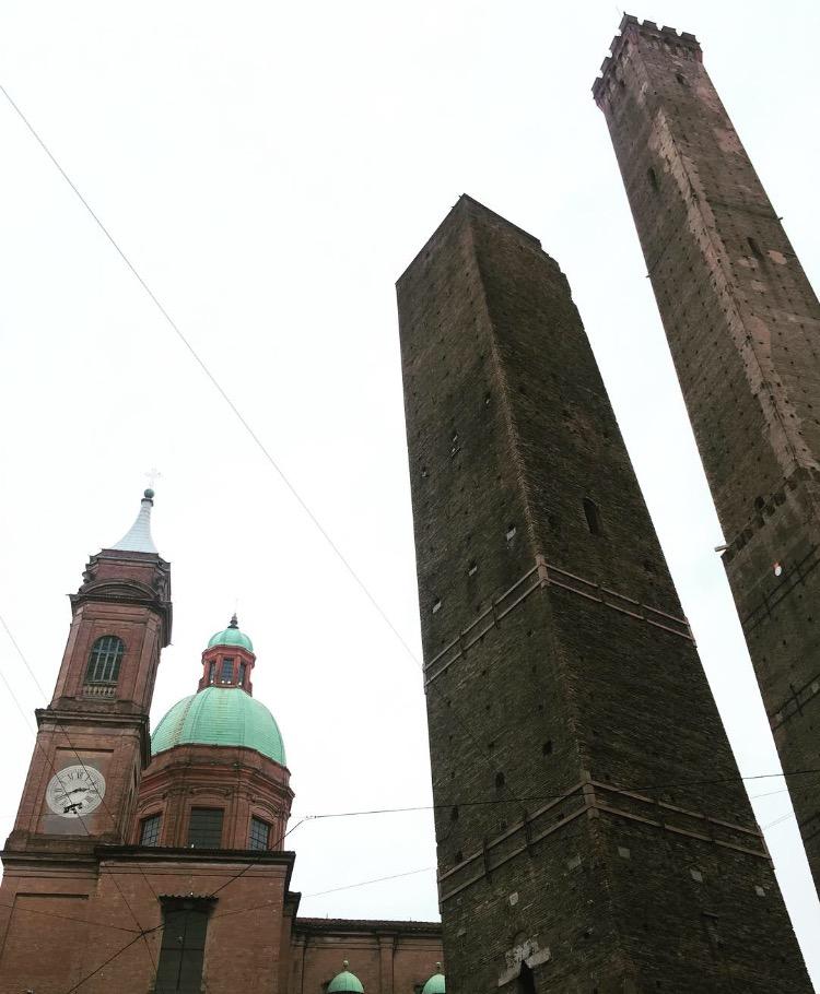 kule dış