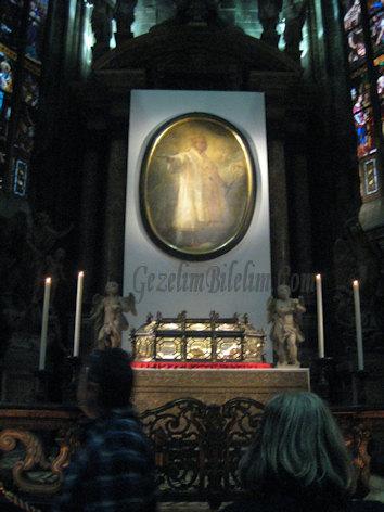 katedral,milano,meydan,kilise,duomo