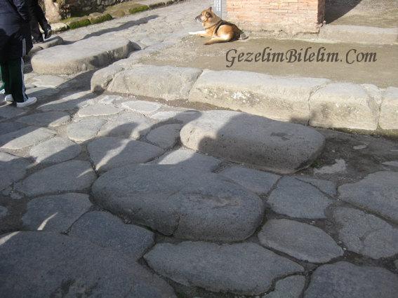 pompei,italya,napoli,yaya geçidi