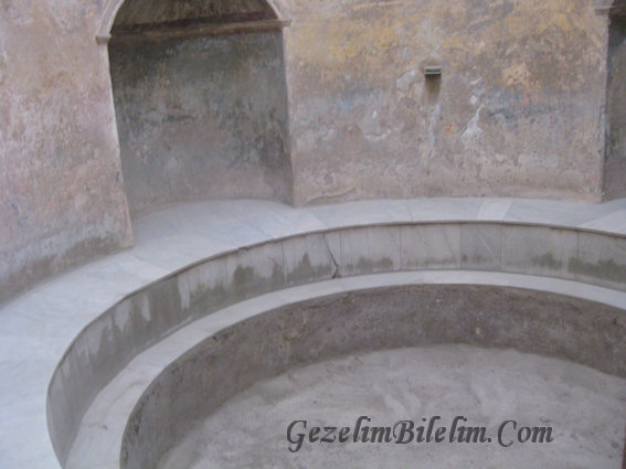 hamam,pompei,bathroom,italya,italy,napoli