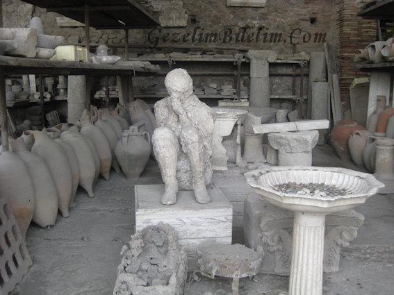 hamam,pompei,bathroom,italya,italy,napoli,taşlaşmış insan