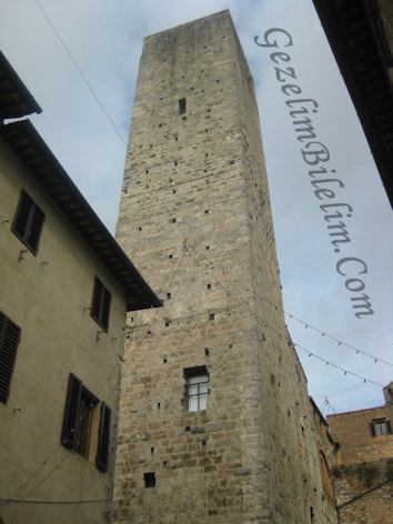 san gimignano,manhattan,italya,toscana,kule,tower