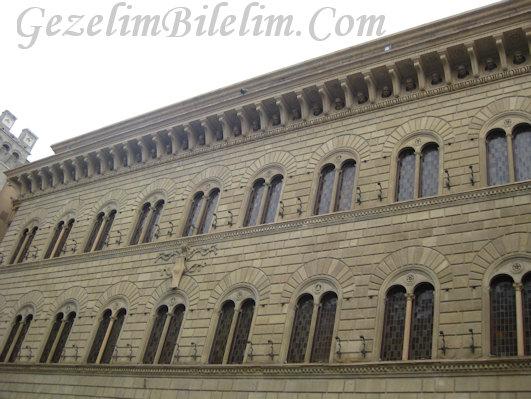 Banca Monte dei Paschi di Siena,montepaschi,siena,bank