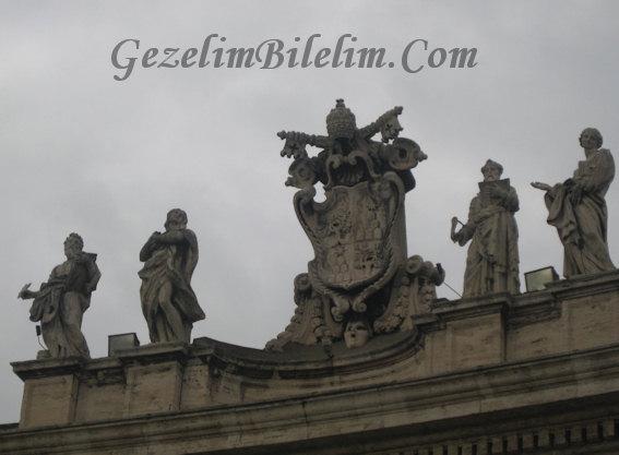 vatikan,papa,kardinal,aziz,amblem,vatican,anahtar,key