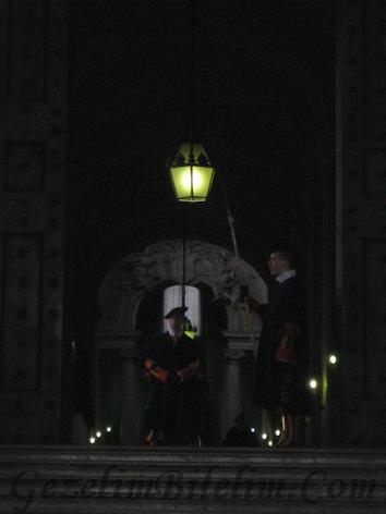 isvicreli muhafizlar,vatikan,vatican, swiss army,italy,italya