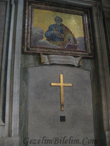 vatican,vatikan,italya,st. peter,