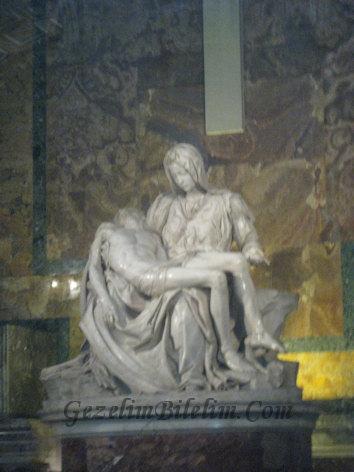 vatikan,vatican,pietro,st. peter,pieta,michelangelo