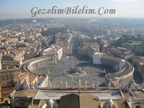 vatikan,st peter,aziz peter,pietro,vatikan,italya,italy,vatican